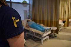 Fizio PG | www.fiziopg.me | +382 69 026 947