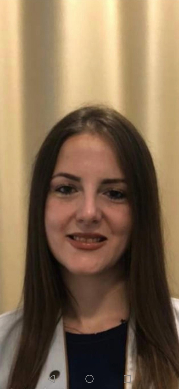 Dejana Živaljević